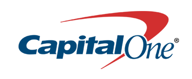 partner-logo-capital-one.png