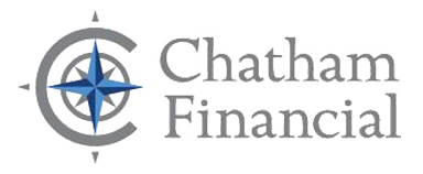 partner-logo-chatham-financial.png