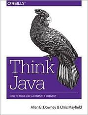 think_java_cover-229x300