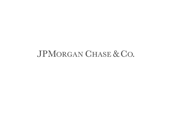 JPMorgan Chase and Zip Code Wilmington: Together from the Beginning