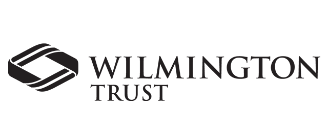 Wilmington-Trust_logo